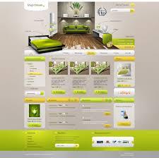 Furniture Website Design Cool Furniture Website Design Pics On Epic Fascinating Furniture Website Design