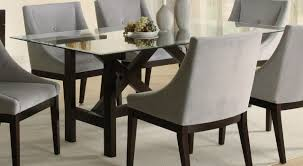 Metal And Wood Kitchen Table Glass Wood Dining Room Table Pine Laminate Flooring Wine Glass