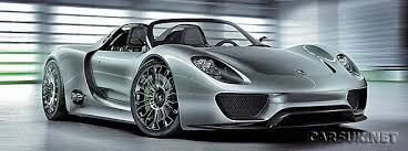 porsche new models 2018. plain models for porsche new models 2018 s