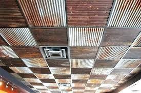 corrugated metal ceiling panels tiles rug designs pertaining to measurements x trim pertainin corrugated metal ceiling