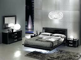 contemporary black bedroom furniture. Modren Furniture Precious Modern Black Bedroom Set Chic Furniture And Contemporary Black Bedroom Furniture Kaprizclub