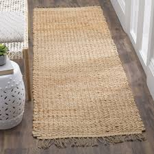amazing hand woven natural fiber area rug reviews birch lane for natural fiber area rugs popular