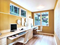 best color to paint an officeArticles with Most Productive Color For Office Walls Tag Color