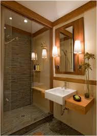 transitional bathroom ideas. Plain Bathroom Transitional Bathroom Ideas With R