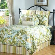 toile bedding sets green bedding image phenomenal imposing black bedding green sets set and white full toile bedding
