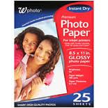 Printing Paper Walgreens