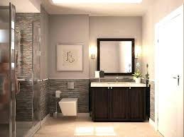 bathroom colors and ideas bathroom color ideas bathroom color schemes impressive best bathroom color schemes ideas of colors bathroom tile bathroom colors
