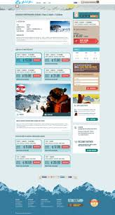 Yodel Website Design Catalin Glodeanu Web Design