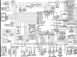1990 dodge w150 wiring diagram 1990 wiring diagrams online