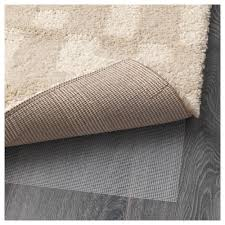 hook and loom kitchen rugs ikea rug pad faux fur underlay area wayfair review on circular crate barrel pottery barn knock off pier one cabin cow