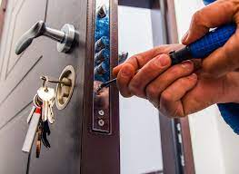 5 Essential Questions to Ask Your Local Locksmith Before Hiring | Bode