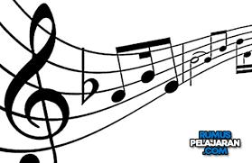 Dalam konteks estetis, secara umum bahasa musik dapat digolongkan menjadi tiga bentuk penyajian yaitu musik vocal, musik instrumen, dan musik campuran. Pengertian Seni Musik Fungsi Macam Unsur Jenis Prinsip Dan Contohnya Rumuspelajaran Com