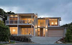 langs beach house of the year gold winner