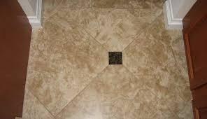 Modern tile floor texture white Design Textured Images Kajaria And For Ceramic Photos Tile Modern Kerala Gallery Texture White Design Designs Grout Caridostudio Modern Home Designs Textured Images Kajaria And For Ceramic Photos Tile Modern Kerala