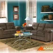 Ashley Furniture HomeStore CLOSED Furniture Stores 384 N