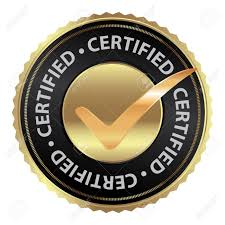 Image result for Product certification