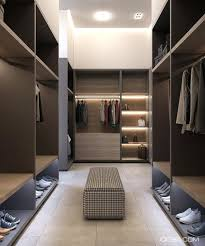 modern house in the suburbs of wardrobe closet design modern house in the suburbs of wardrobe closet design