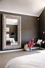 mirror decor ideas stylechum