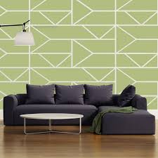Small Picture 101 best Pattern Wall Decals images on Pinterest Wall decals