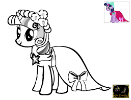 Small Picture twilight sparkle coloring pages to print 28 images twilight