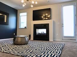 40 Cambria Way Alexandria VA 40 Townhouse For Rent In Impressive 1 Bedroom Apartments In Alexandria Va Creative Design