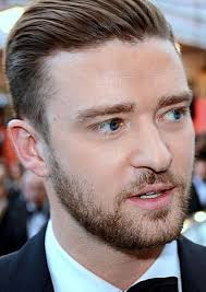 Astrology Birth Chart For Justin Timberlake