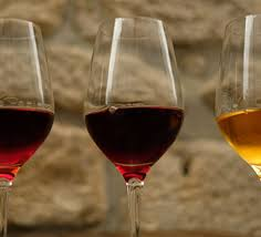 9 <b>best ports</b> – <b>top</b> bottles for Christmas - BBC <b>Good</b> Food