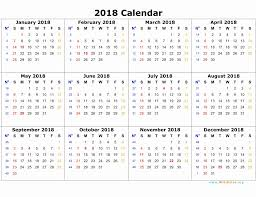 free jewish holidays 2018 2019 calendar april with are there any in 2017