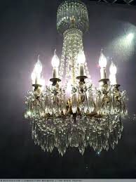 crystal chandelier herkimer ny crystal chandelier crystal rooms for nyc crystal chandelier herkimer ny