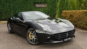 Is that a fair price for a ferrari california? Ferrari California T Handling Special First Australian Drive Driven Ferrari S Hard Core California T