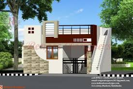 Small Picture 52 Single Floor House Plans Kerala House Designs Single Floor