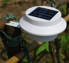 Garden Lights Solar String Led Solar Lamp Powered Panel Led Street Solar Outdoor Lights India