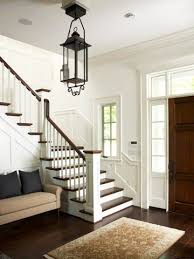 small foyer lighting ideas. foyer lighting fixtures light example best detail ideas ideal cool small