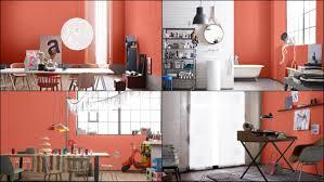 Schöner Wohnen Trendfarbe Wandfarbe Deckenfarbe Safran matt 2,5 L ...