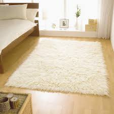 flokati throw blanket lovely area rugs marvelous ikea faux sheepskin rugs throw blanket fake