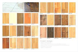 wood flooring cost per square foot cost per square foot to install vinyl plank flooring designs