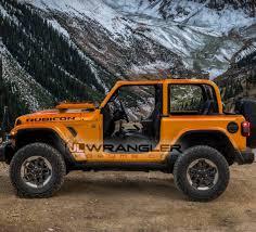 2018 jeep wrangler colors. beautiful wrangler more colors coming for 2018 wrangler jl u2013 nacho mojito punku0027n ocean  blue stinggray throughout jeep wrangler colors