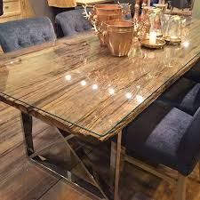 dining room tables reclaimed wood. Reclaimed Wood Dining Room Tables 20 Fresh Table Scheme Ideas