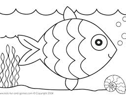 The Best Free Iphone Coloring Page Images Download From 119 Free