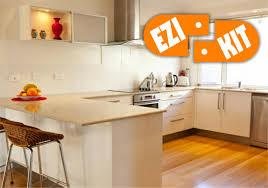 Kitchen Cabinets Flat Pack Beautifull Flat Pack Kitchen Cabinets Greenvirals Style