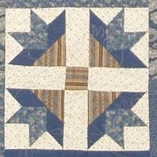 Free Block of the Month Â« Erin Underwood Quilts Blog & So ... Adamdwight.com
