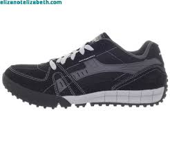 skechers relaxed fit memory foam mens. skechers men\u0027s relaxed fit memory foam mens