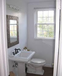 Small Skinny Bathroom Ideas  100 Images  Long And Narrow Small Narrow Bathroom Floor Plans