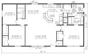 sterling 2 bath house plans 3 bedroom 2 bathroom homes plans nz 3 bedroom also 2