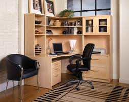 home office desk corner. Home Office Desk Corner