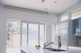 what is the best interior paintWhat Is Interior Paint Best 25 Interior Paint Colors Ideas On