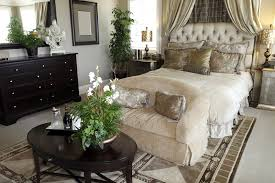luxury traditional master bedrooms. Interesting Bedrooms Beautifully Decorated Master Bedroom With Double Bed Chair Intended Luxury Traditional Master Bedrooms A