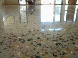 dark polished concrete floor. Aggregate Mix Samples 3 20140317 1226892901 Dark Polished Concrete Floor