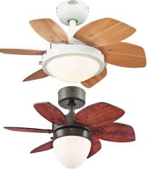 whereiit page 71 galleries inside 24 ceiling fan with light