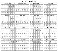 blank calendar 2015 templates december 2015 s for word excel pdf with gallery blank